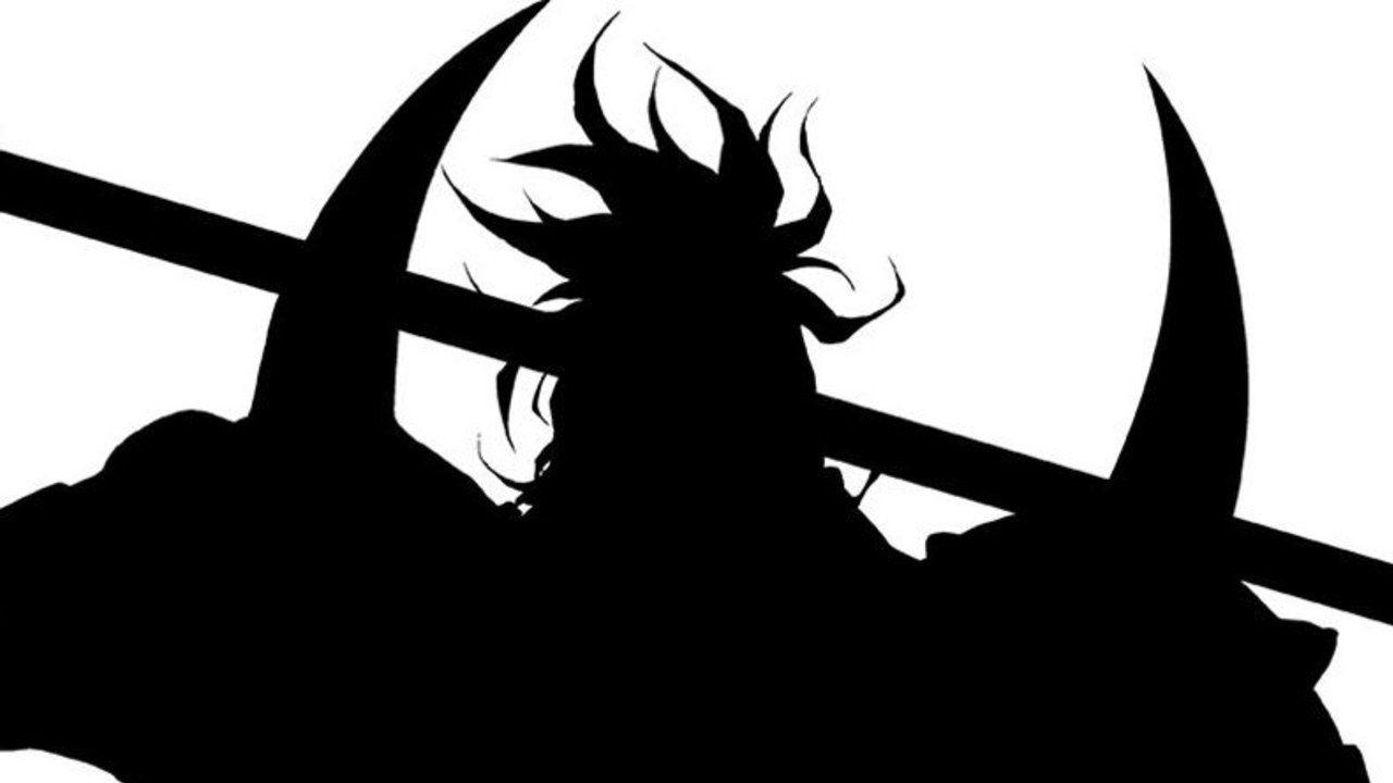 漢らしさ・あざとさを兼ね備えた!『刀剣乱舞』極槍・日本号(CV:津田健次郎さん)のビジュアルが一部公開!