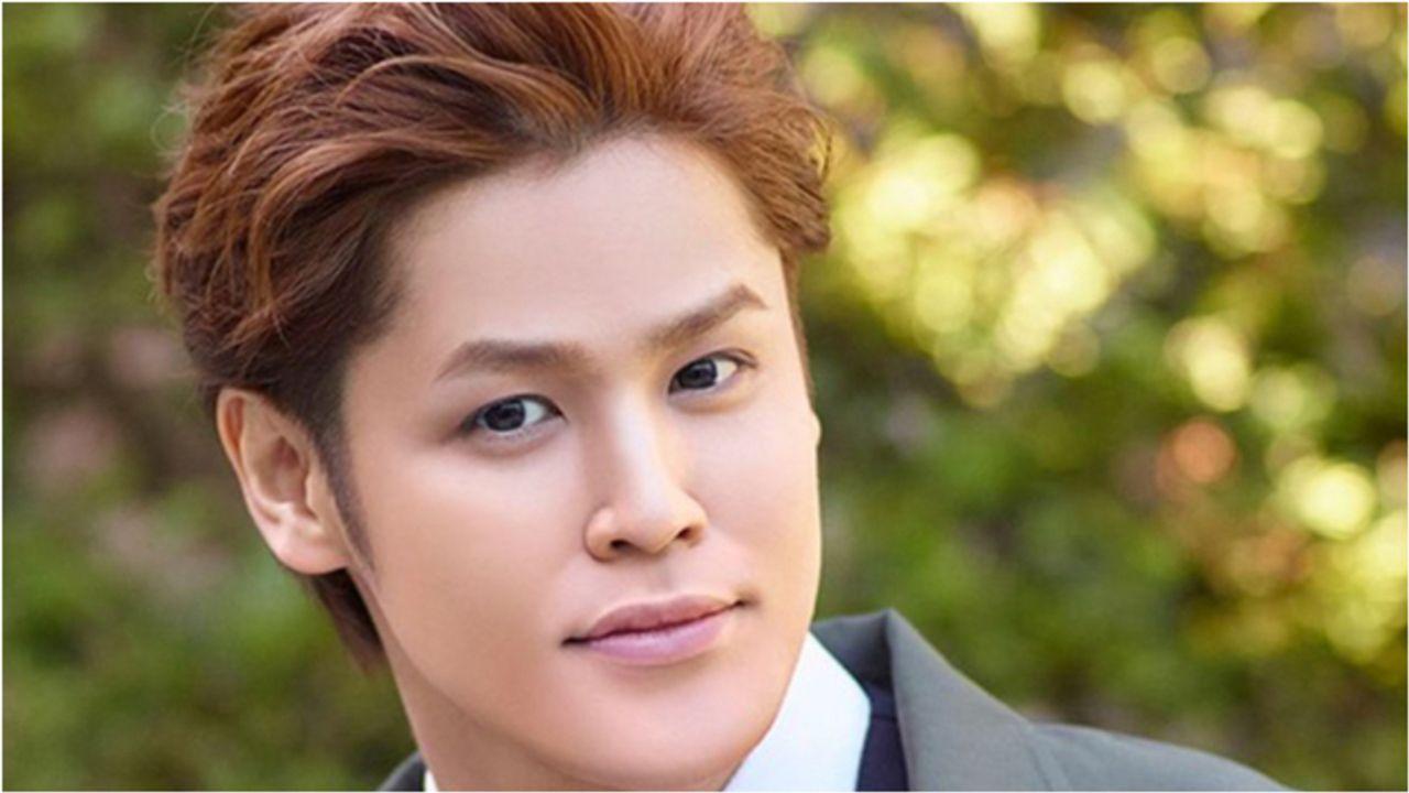宮野真守さんが9月14日放送の「ズムサタ」にインタビュー出演!自身初のアジアツアーに辻岡義堂アナが潜入