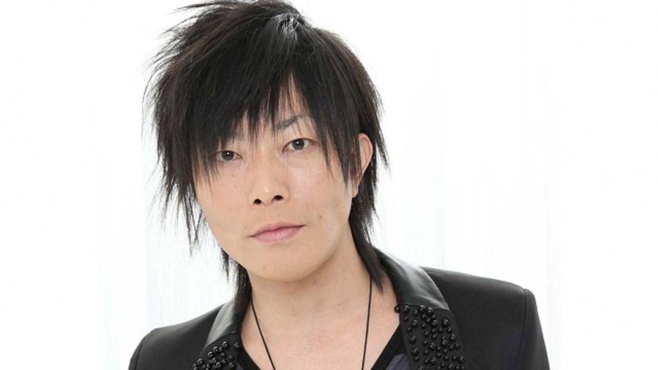 谷山紀章さんが公演中にアキレス腱断裂 GRANRODEO追加公演の中止とイナズマロックフェス出演キャンセルに
