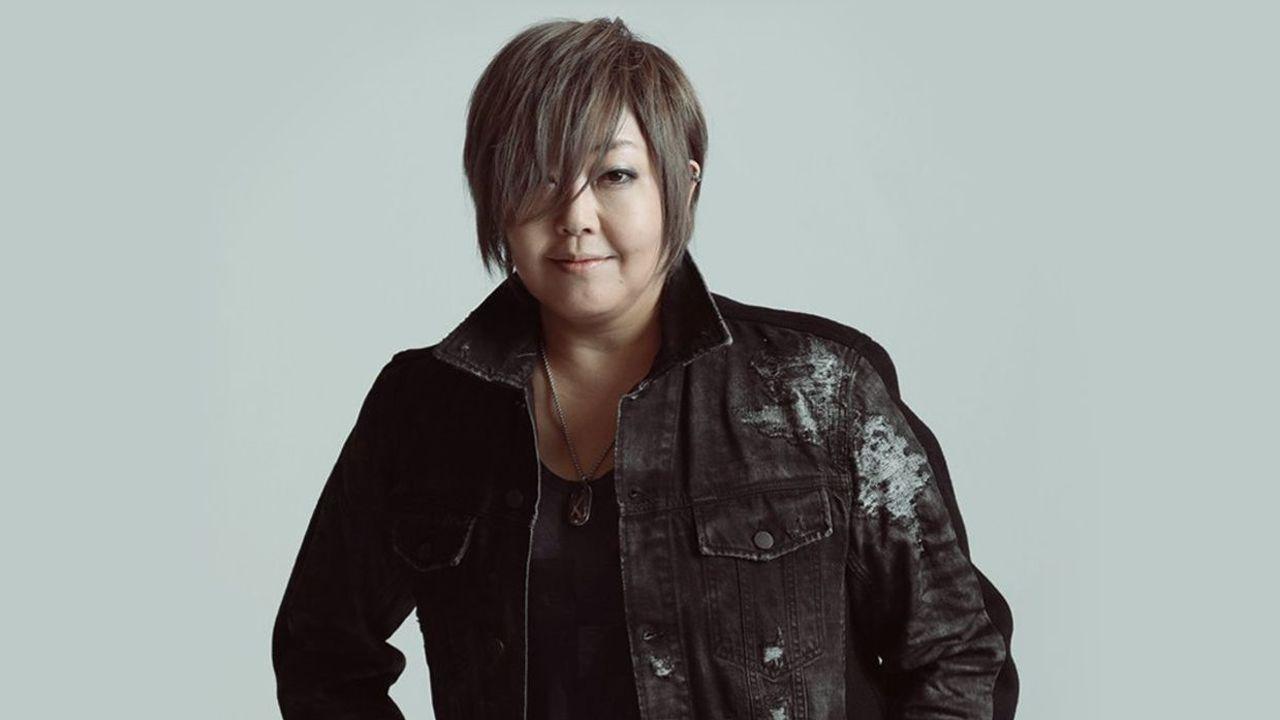 緒方恵美さんがアナフィラキシーで一晩入院「知らない天井だ(った)…元気です」と報告&「迷わず救急車を呼ぼう」と注意喚起も