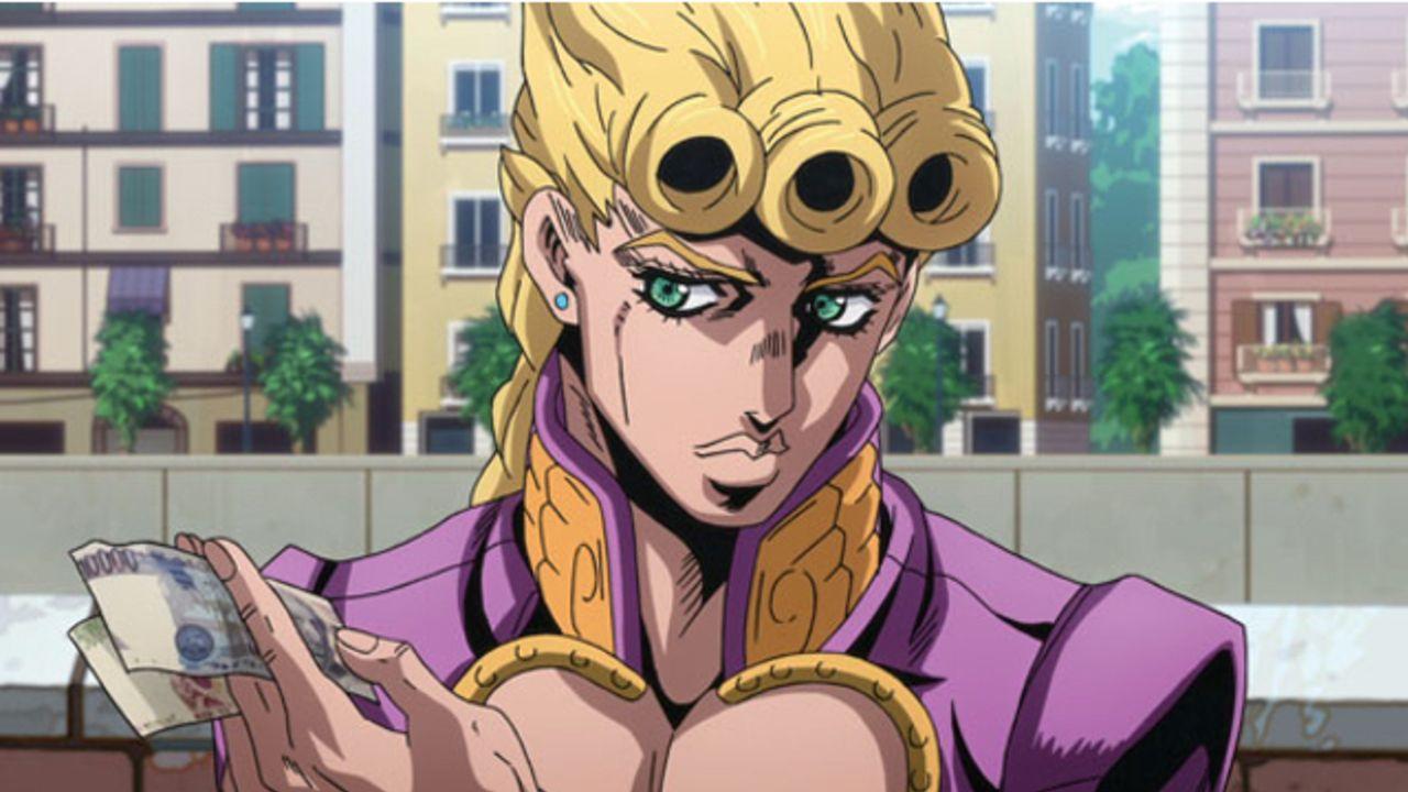 『名探偵コナン』毛利蘭『ジョジョ』ジョルノ・ジョバァーナなど…特徴的な髪型のアニメキャラといえば?