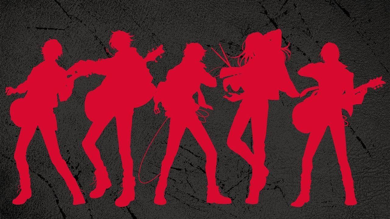 『バンドリ!』発のボーイズバンドに新たなグループが登場!札幌の5人組バンド&Argonavisメンバーの兄弟も…!?