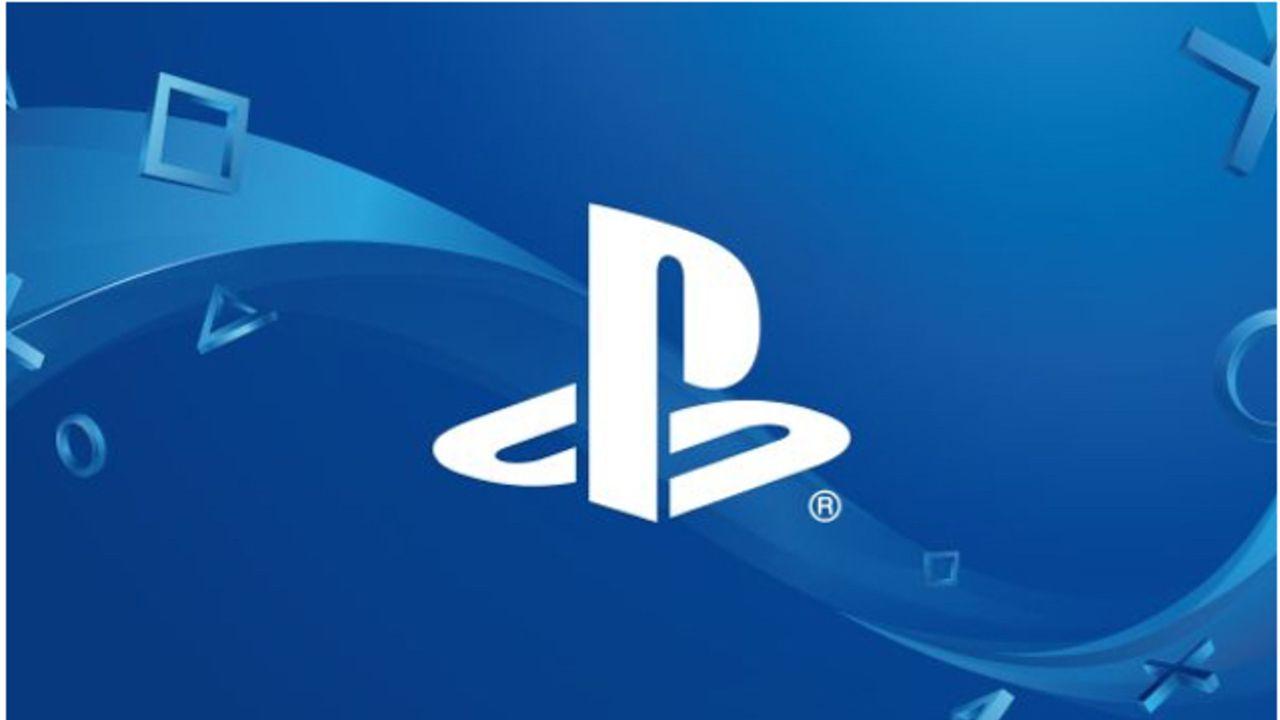 PS4&PS VRの互換も予定「プレステ5」2020年の年末商戦期に発売へ!ファンからは喜びと期待の声