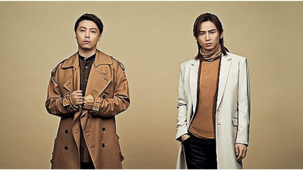 坂本真綾さんがKinKi Kidsのニューシングルに歌詞提供!期待の声で「真綾さん」&タイトル「光の気配」がTwitterトレンド入り