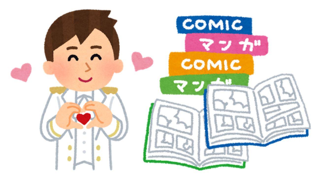 あなたはどっち?アニメや漫画を見るときストーリー全体を重視する「作劇派」と「キャラ派」について分かれると語ったツイートが話題!
