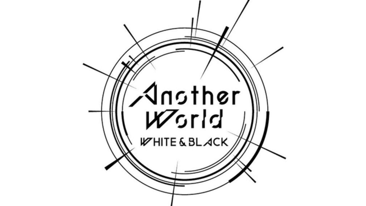 『うたプリ』新曲が聴ける展覧会開催決定!アイドルたちの控え室の再現&新曲の世界観や物語を掘り下げた展示も登場