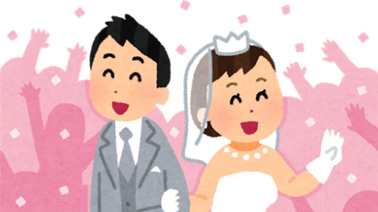 オタクと結婚できる?10~30代の男女に行った「趣味と結婚」についてのアンケートが興味深い!10代の72%は自身がオタクと回答