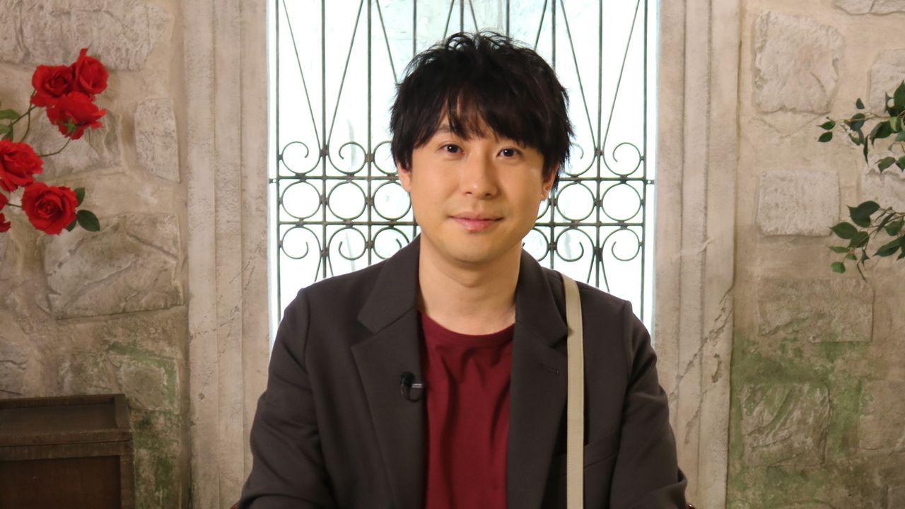 「AD-LIVE」2018年度・全20公演のTV初放送が決定!鈴村健一さんが全公演を解説するミニ番組「HITO-LIVE」の放送も