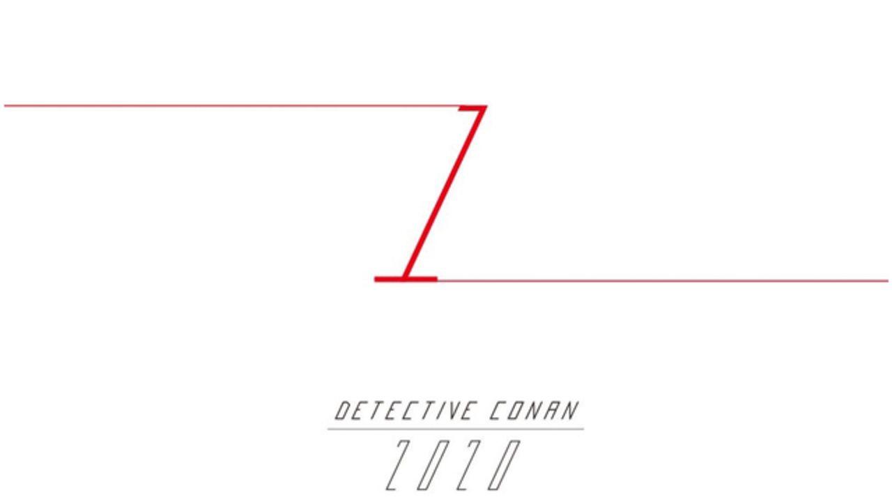 """劇場版『名探偵コナン』公式Twitterで""""あの人""""を連想させる赤い謎の数字が公開中!カウントダウンと思いきや…!?"""