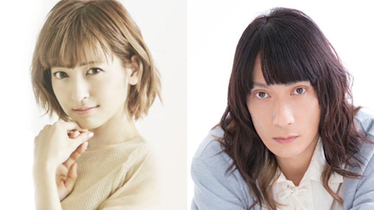 舞台『弱虫ペダル』御堂筋役などで知られる村田充さんと神田沙也加さんが離婚を報告「折り合う答えを見つけることが出来ませんでした」