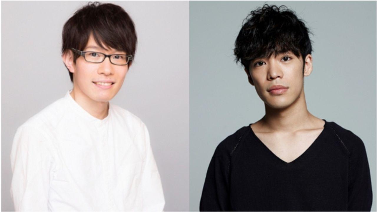 「お願い!春の声優まつり 2020」開催決定!小野賢章さん、豊永利行さんら出演&推し声優が要望を叶えてくれるかも!?