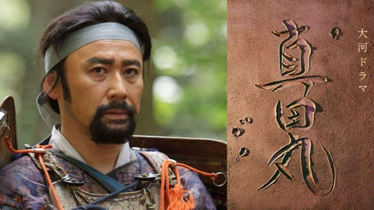 高木渉さんが、春から始まる連続ドラマに出演決定!「高木渉氏の時代が来た!」