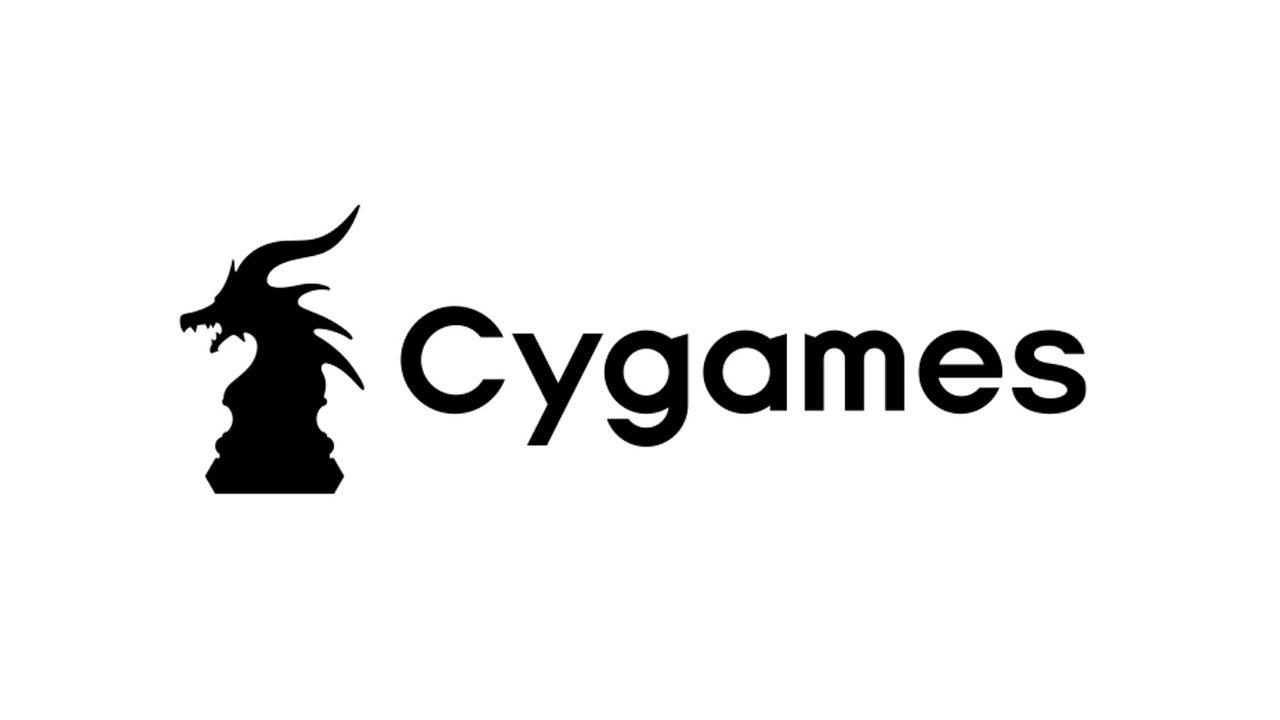 『神撃のバハムート』などのゲーム会社Cygamesがアニメ会社の設立を発表!