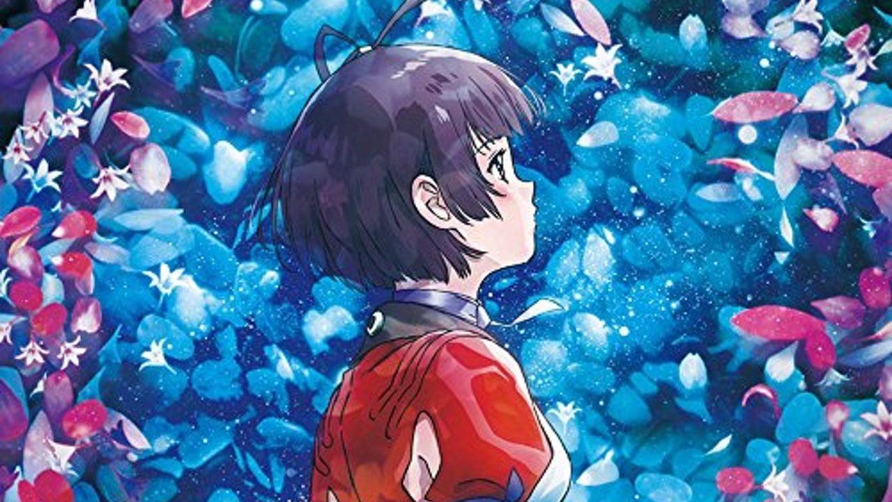 TVアニメ『甲鉄城のカバネリ』Aimer が歌うEDテーマ「ninelie」のMVが公開!