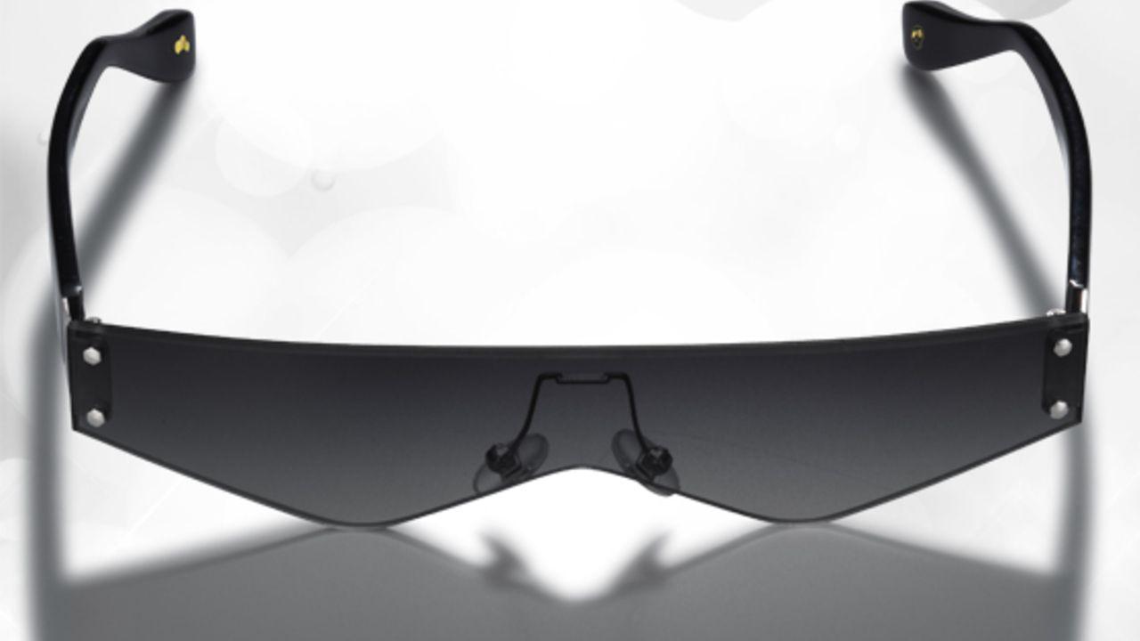 全カラ松ガールズに贈る『おそ松さん』カラ松のサングラス登場!こだわりサングラス
