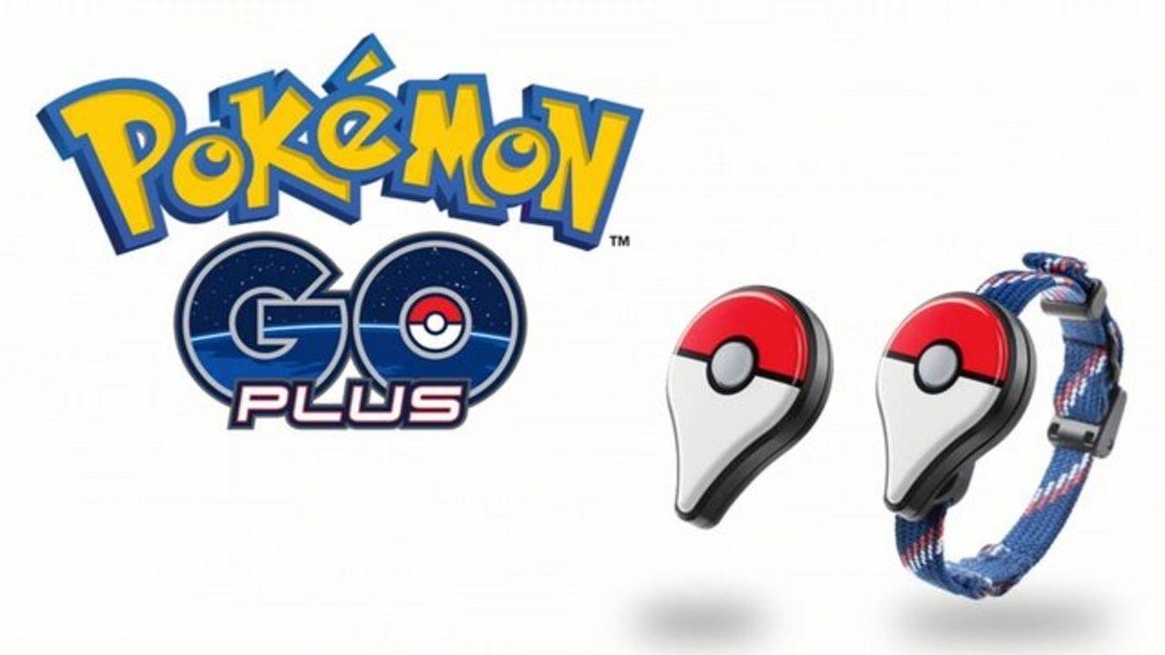現実で『ポケモン』と出会える『ポケモン GO』の最新情報公開!ゲーム配信時期やゲーム映像も解禁!