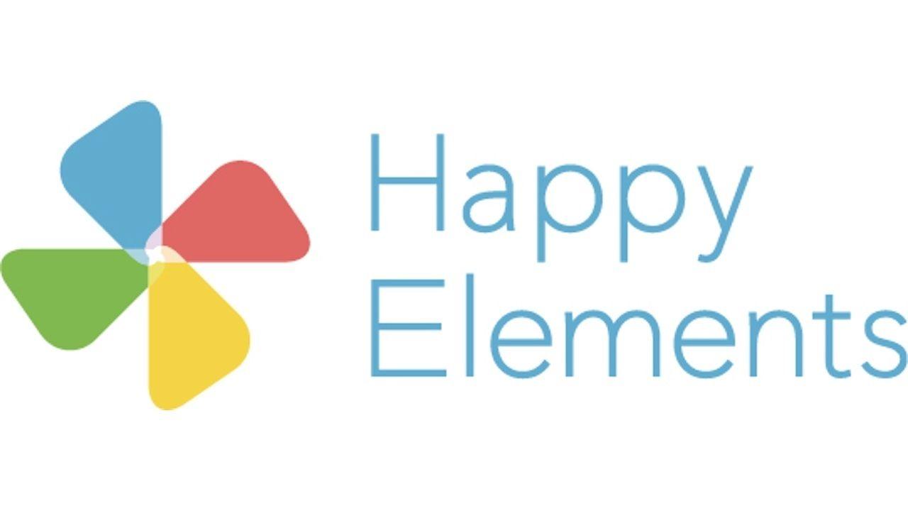 『あんスタ』のHappy Elements新アニメプロジェクト始動!ニコ生で発表会開催