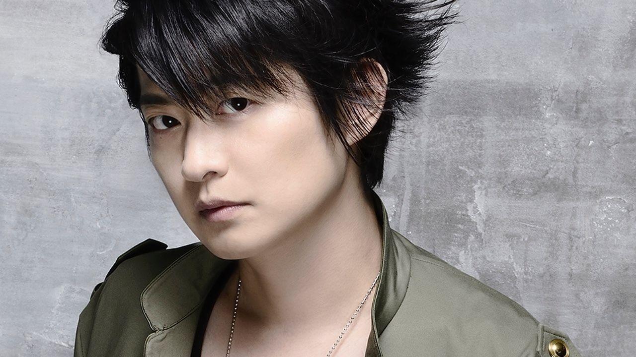 下野紘さん セカンドシングル『ONE  CHANCE』の情報が解禁!「この曲は 20 代前半の自分に聞かせたい」
