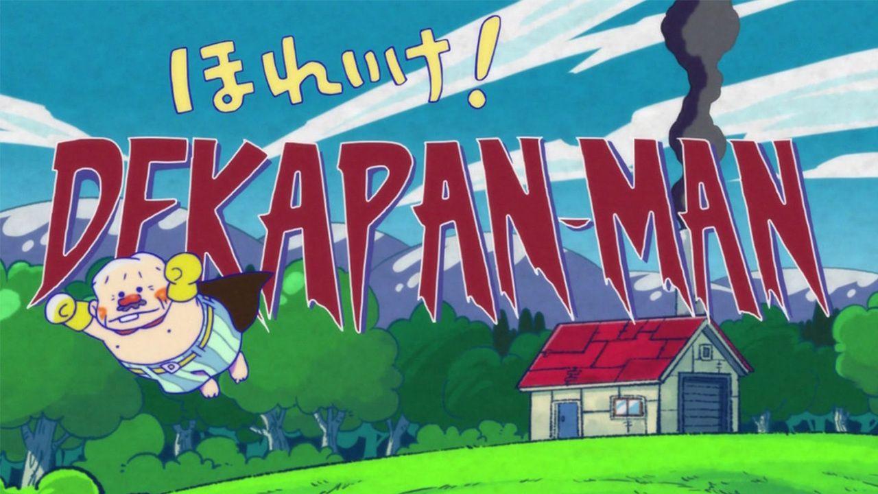 『おそ松さん』第3話の映像がBSジャパンの放送で一部差し替えに