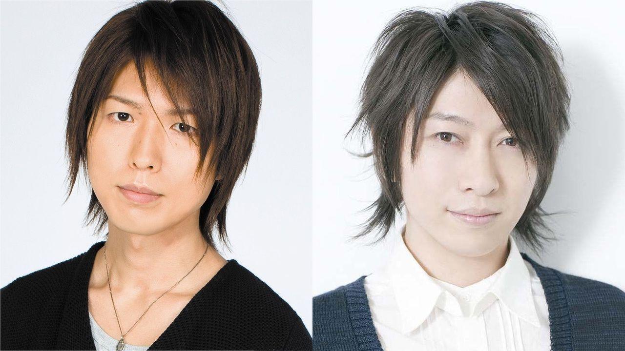 「好きな声優コンビ」第1位は神谷浩史さん&小野大輔さんコンビ!