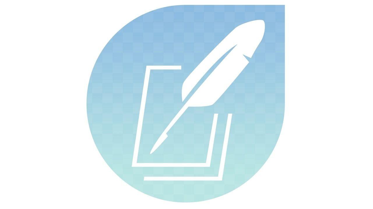 Twitterと連動した小説・画像投稿サービス「Caravel」オープン!著作権は誰のもの?
