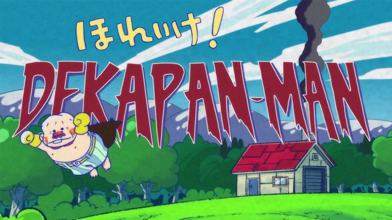 『おそ松さん』第3話修正についてテレ東社長が言及「オリジナルに失礼な行為だった」