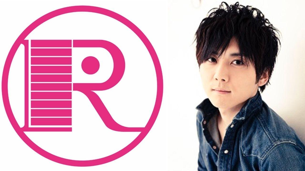 梶裕貴さんがNHK Eテレ『Rの法則』に声の出演決定!イケメンボイスで「ことわざ」を楽しく覚えられる!?