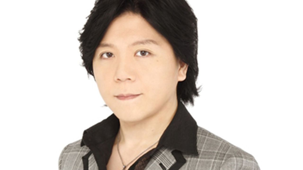 杉山紀彰さんがアクセルワンを離れ、フリーで活動していくことを発表