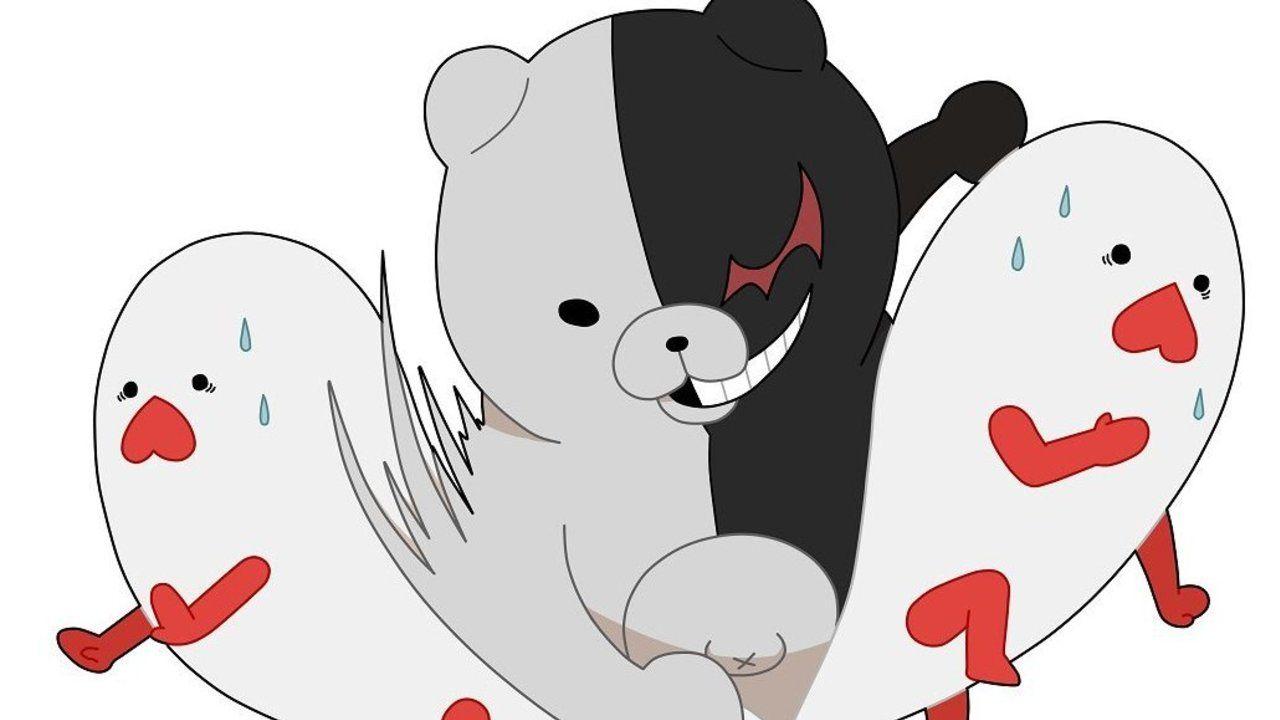 アニメ『ダンガンロンパ3』が東京ジョイポリスとコラボ!謎解きイベントや描き下ろしSDキャラも登場!