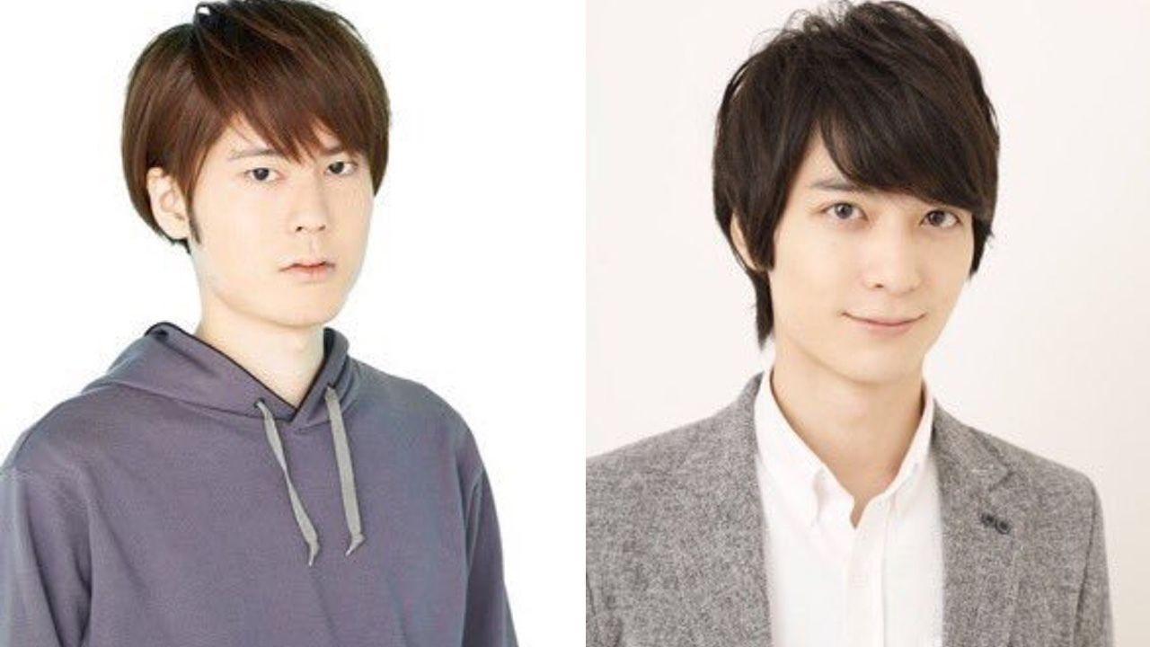 内山昂輝さんら『バッテリー』のキャストが横浜、大阪、名古屋でイベント開催!いよいよ来週22日最終回!
