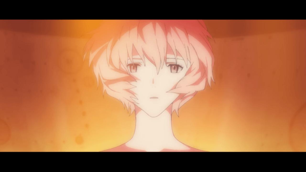 宇多田ヒカルさんが歌う『ヱヴァンゲリヲン新劇場版:Q』の「桜流し」MVが19日限定公開!!