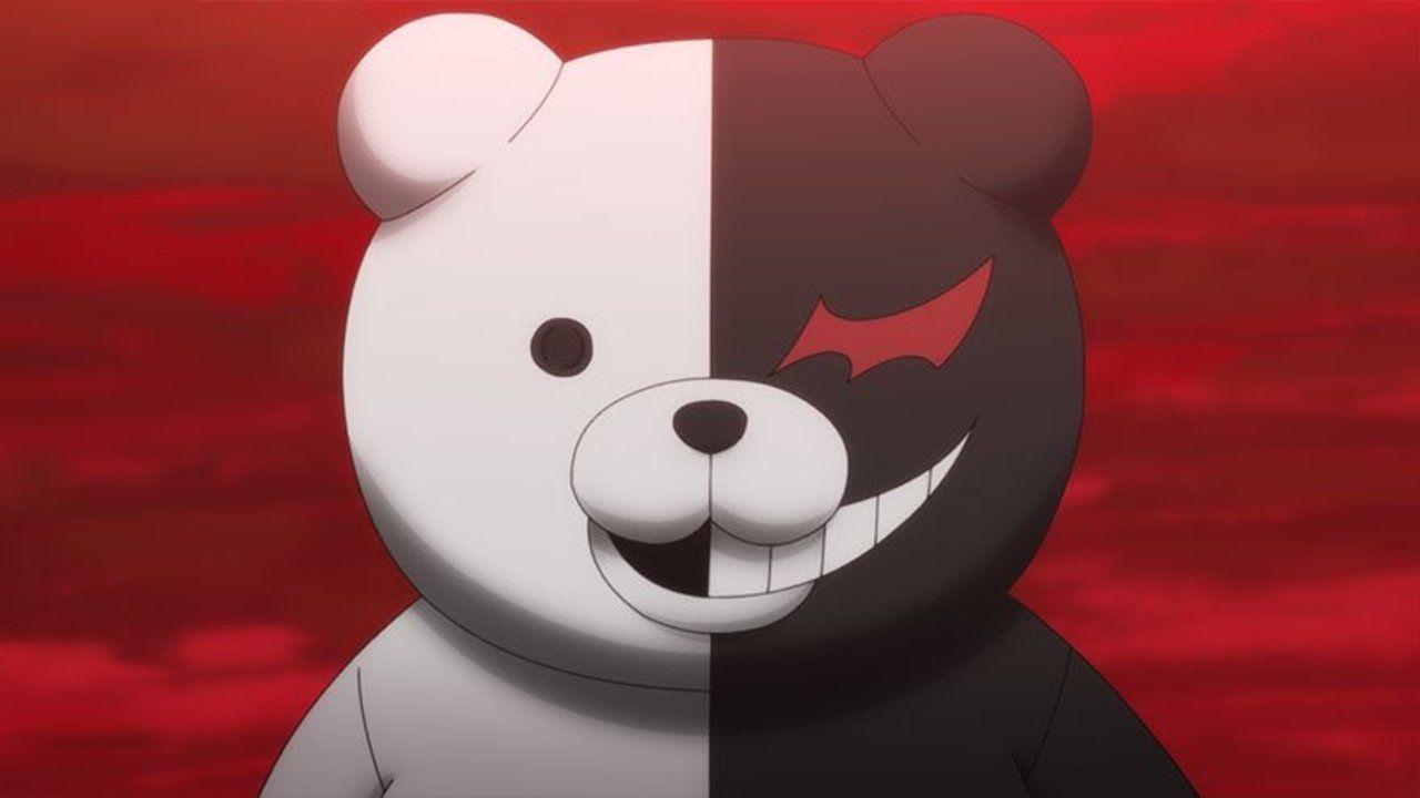 どんなラストを迎えるのか!?『ダンガンロンパ3』希望編の放送決定!希望ヶ峰学園の完結を見届けよう!
