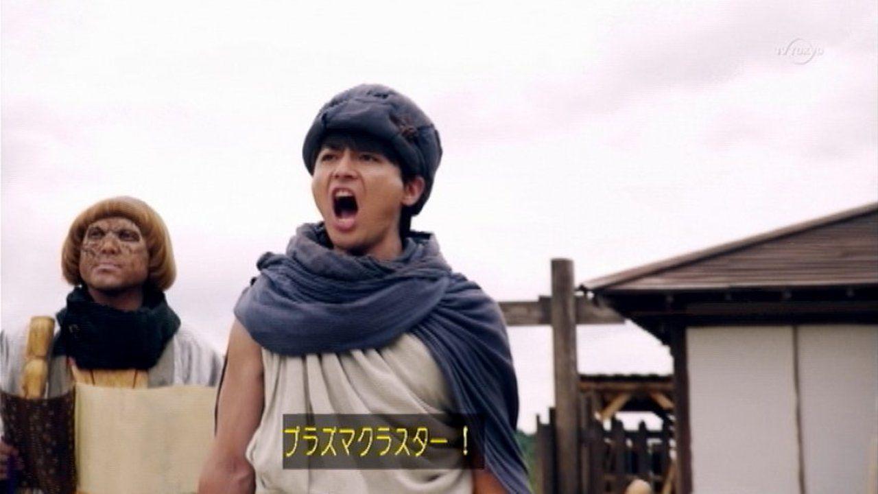 育毛の次はゾンビを浄化!?『勇者ヨシヒコ』にて語られたSHARP プラズマクラスターの新たなる真実!