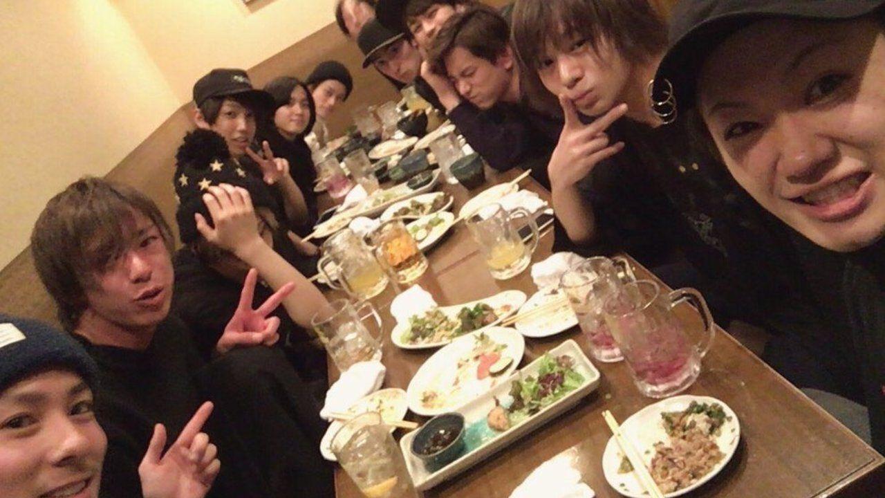 ミュージカル『刀剣乱舞』in 厳島神社 いよいよ本日公演!刀剣男士たちのつぶやきをまとめてみました!