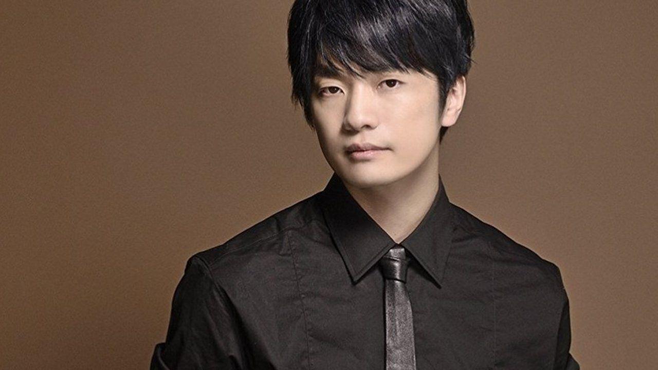 福山潤さんの誕生日に1stソロシングルの発売が発表!ショートコントも収録されるシングルは来年発売
