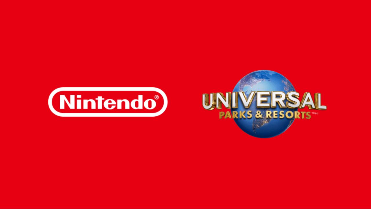USJでマリオ達の世界観に浸れるアトラクションで遊べる!任天堂×ユニバーサルのコラボテーマエリアを発表!