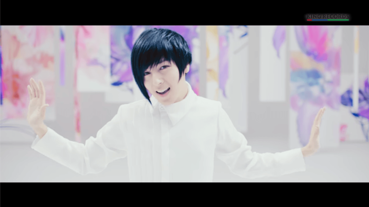 蒼井翔太さんの8thシングル「flower」MV公開!ツイッターでは喜びあふれるツイートも