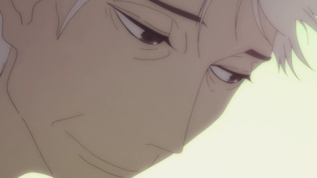 『昭和元禄落語心中-助六再び篇-』のOPが先行公開!林原めぐみさんの美しい歌声と共に流れる映像が素敵!